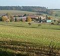 Bauernhof - panoramio (5).jpg