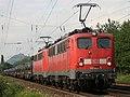 Baureihe 140 866-5.jpg