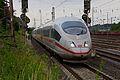 Baureihe 403 ICE3 (9338950388).jpg
