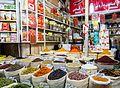 Bazaar de Vakil, Shiraz, Irán, 2016-09-24, DD 49.jpg