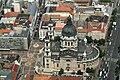 Bazilika légifotó02.jpg