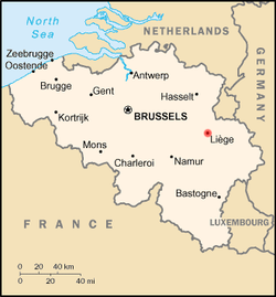 Be-map-liege.png