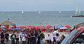 Beaches of Tel Aviv P1140113.JPG