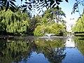 Beacon Hill Park (16.08.06) - panoramio - sergfokin (4).jpg