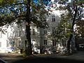 Beamtenwohnhaus2.jpg