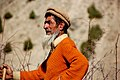 Bearded man, Hunza Valley.jpg