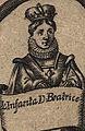 Beatriz de Portugal, Duquesa de Viseu.jpg