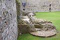 Beaumaris Castle 2015 150.jpg