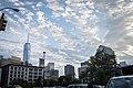 Beautiful sky (36815705733).jpg