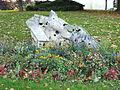 Beauvoir-FR-89-place de la paix-08.jpg