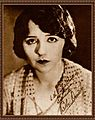 Bebe Daniels The Blue Book of the Screen.jpg
