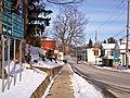 Bedford-Route 235.jpg