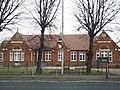 BedfordRoadLowerSchoolKempston.JPG