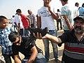 Beer Sheva Bedouin Market 09.jpg