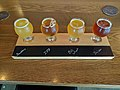 Beer at WoodGrain Brewing in Sioux Falls 03.jpg