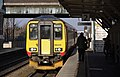 Beeston railway station MMB 17 156415.jpg