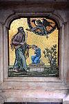 Beetebuerg Mosaik Haaptaltor-002.jpg