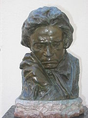 180px-Beethoven_buste1