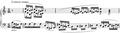 Beethoven opus 111 Variation 2.png