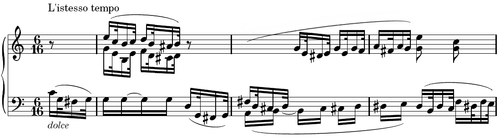 Beethoven opus 111 Variation 2.png