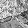 begane grond jongste kelder detail - gouda - 20082581 - rce