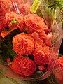Begoniarenaissance.jpg