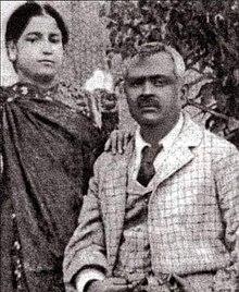 Begum Rokeya: Bengali feminist writer and social reformer