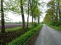 Bei Subgang (Gronau). Der Florbachweg - geo.hlipp.de - 10498.jpg