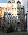 Bei den Mühren 69a (Hamburg-Altstadt).11780.ajb.jpg