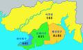 Beihai-map.png