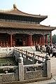 Beijing-Konfuziustempel Kong Miao-42-gje.jpg