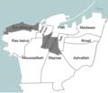 Beirut II (1960-1972 electoral district).png
