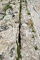 Beit-Hanania-V2-494.jpg