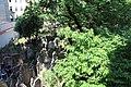 Beit Kevaroth Jewish cemetery Prague Josefov IMG 2886.JPG