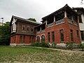 Beitou Hot Spring Museum 北投溫泉博物館 - panoramio (1).jpg