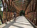 Belca bridge.jpg