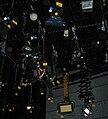Beleuchtungsanlage des HR-Fernsehstudios im Main Tower.jpg