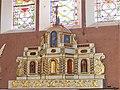 Beleymas église tabernacle (1).jpg