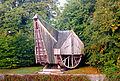 Belgium-6311 - Treadmill Crane (13896807830).jpg