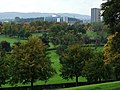 Bellahouston Park - geograph.org.uk - 574008.jpg