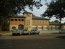 Tammygirl campus sex