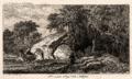 Bellefond 33 Dolmen-1878-1327.png