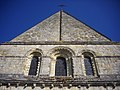 Bellegarde - église Notre-Dame (03).jpg