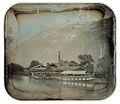 Bellevue 1847.jpg