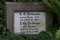 Bellmann-Grabstein.png