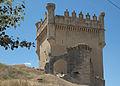 Belmonte de Campos Castillo 583.jpg