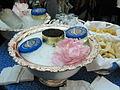 Beluga Caviar.jpg