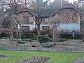 Belvoirpark - Nebengebäude 2015-01-05 15-29-54 (P7800).JPG