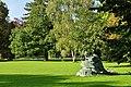 Belvoirpark 2011-08-29 17-49-32.jpg