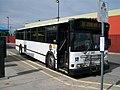 Ben Franklin Transit 240.jpg